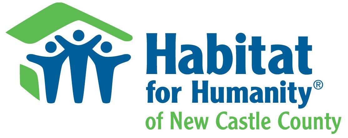 Habitat for Humanity New Castle County