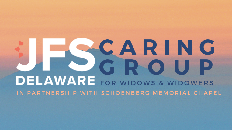Widowers widows connect and Receiving Survivors